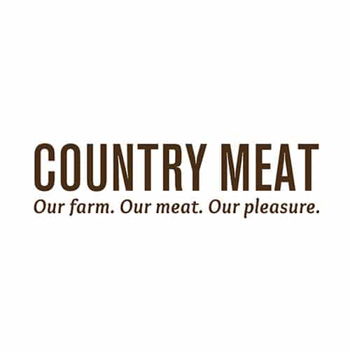 Country Meat