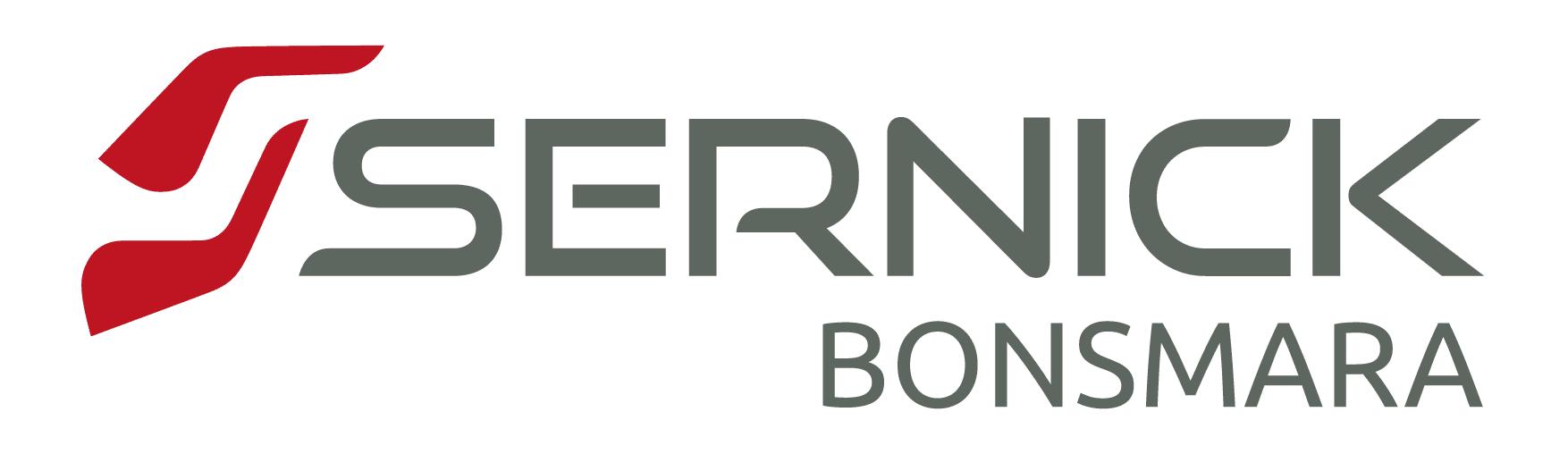 Sernick Bonsmara Logo-01