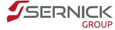 Sernick Group logo