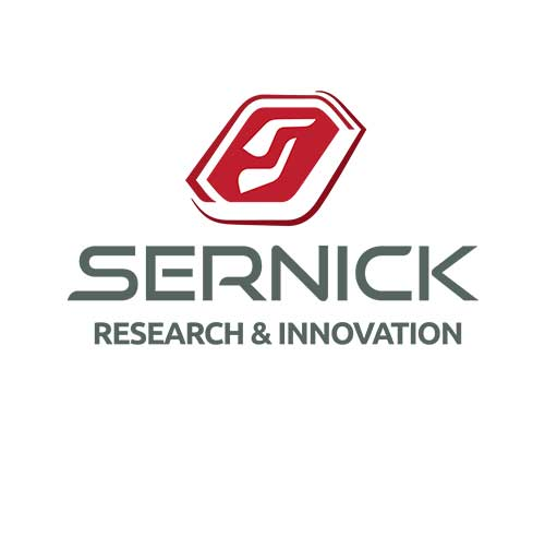 Research & Innovation sernick