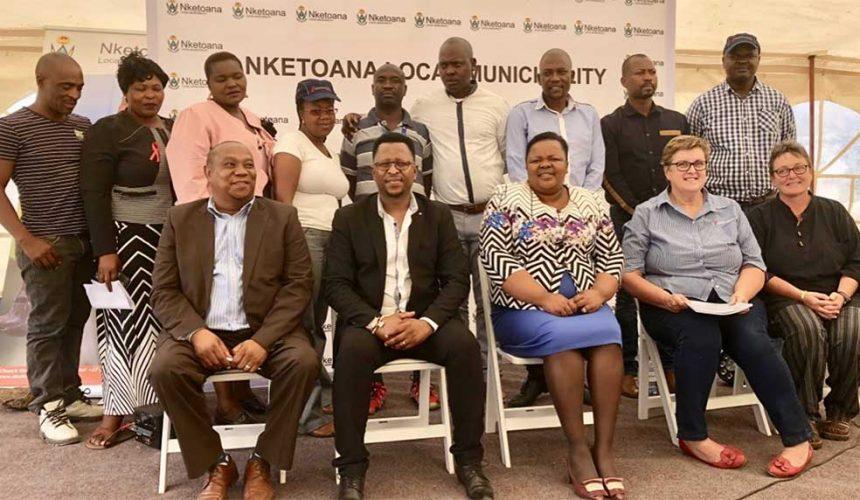 Nketoana-Local-Municipality-3