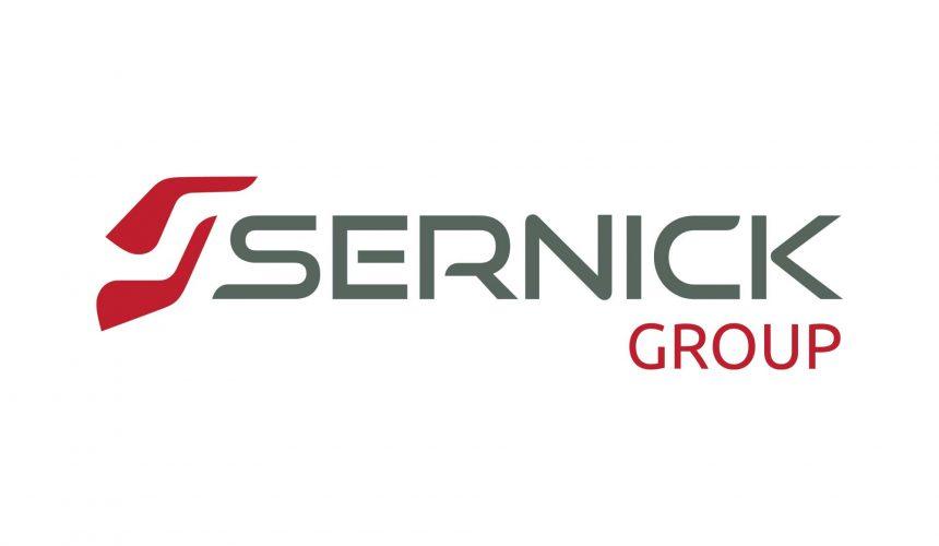 SERNICK-Logo-01