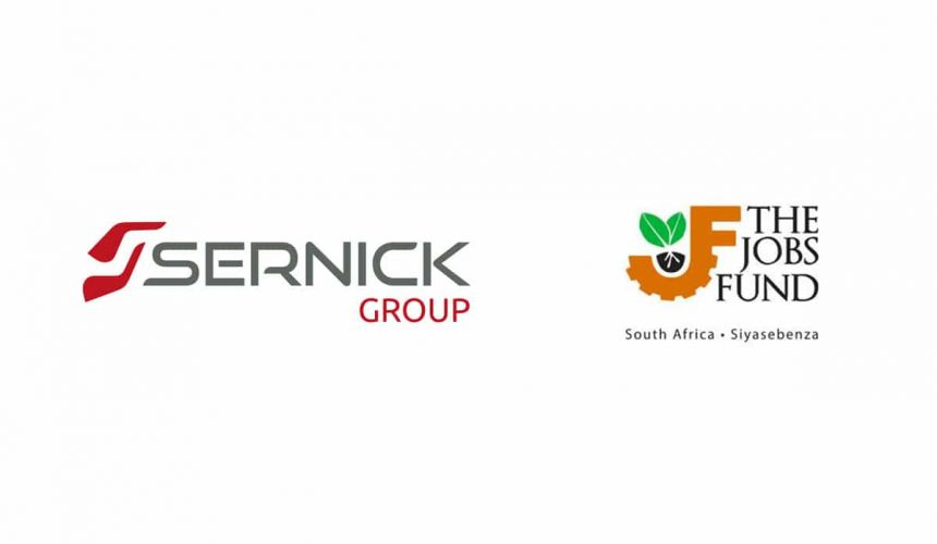 Sernick-Group-job-fund-3